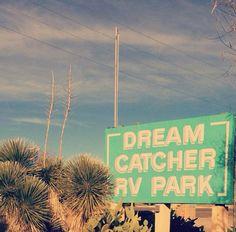 Dream Catcher RV Park