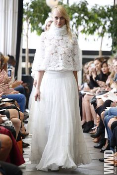 93 Best Weddings Images On Pinterest In 2018 Dress Wedding Dream