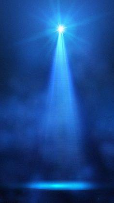 파란색 조명 H5 배경 Photo Background Images Hd, Photo Backgrounds, Blue Backgrounds, Wallpaper Backgrounds, Beautiful Flowers Images, Flower Images, Light Blue Background, Lights Background, Rajyoga Meditation