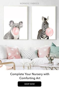 39 Inspiring Bedroom Decor Ideas For Baby Girls bedroom Baby Room Art, Baby Room Decor, Nursery Room, Bedroom Decor, Bedroom Ideas, Girl Nursery, Girls Bedroom, Master Bedroom, Toy Rooms