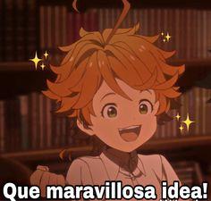 Anime W, Anime Chibi, Kawaii Anime, 1366x768 Wallpaper Hd, Cartoon Jokes, Spideypool, Anime Stickers, Fujoshi, Haikyuu Anime