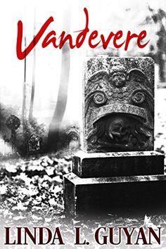 #Book Review of #Vandevere from #ReadersFavorite  Reviewed by Anne-Marie Reynolds for Readers' Favorite