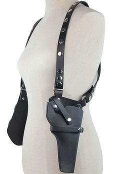 Harley Quinn Suicide Squad Holster