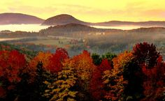 vermont pictures | Tom Narwid | all galleries >> NEW ENGLAND-2 > East Peacham Vermont.jpg