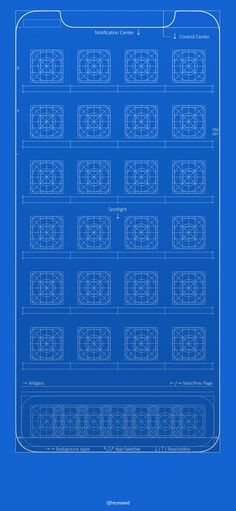 20 Unconventional Knowledge About Wallpaper Home Iphone X That You Cant Learn From Books Iphone Wallpaper Off White, Iphone Wallpaper Iphone X, Screen Wallpaper Hd, Lines Wallpaper, Book Wallpaper, Best Iphone Wallpapers, Apple Wallpaper, Print Wallpaper, Iphone Backgrounds