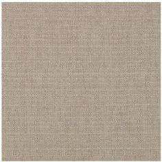 BREMOND 5 BURLAP is a Contemporary Medallion. This Upholstery Tapestry is made from Cotton, Polyester, and is suitable for bedding, pillows, headboards and light to medium upholstery Burlap Fabric, Fabric Decor, Fabric Patterns, Swatch, Contemporary, Free Shipping, Products, Burlap Canvas, Gadget