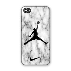 Iphone Case ,iPhone case 4,iPhone 5,iPhone 6,iPhone 7,hot iPhone case,New iPhone case,Cheap Iphone case,case Limited Edition,Case Special Edition,Best iPhone Case,Best Nike Air Jordan WM For iPhone