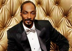 SNOOP DOGG Snoop Dogg, Hiphop, Break Dance, John Kerry, Freestyle, The Victim, After Dark, Music Artists, Sexy Men