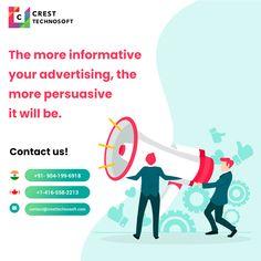 #digitalmarketing #seo #PPC #SMM #SMO #SEM #internetmarketing #GoogleAnalytics #GoogleAds #SearchEngineOptimization #branding #ecommerce #java #php #html #css #JS #Nodejs #Magento #shopify #ios #Android #webdevelopment #webdesign Ios, Android, Branding, Java, Internet Marketing, Ecommerce, Digital Marketing, Advertising, Memes