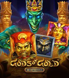 Лицензионные казино онлайн в россии рейтинг