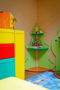 """Chochołowy Dwór bierze udział w III edycji konkursu """"HOTEL PRZYJAZNY RODZINIE"""",  którego celem jest wyłonienie najlepszych obiektów nie tylko pod względem wyposażenia dla dzieci, ale również obsługi, atmosfery i podejścia do małych Gości."""