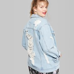eed343f5c 71 Best ✰ jackets & coats ✰ images in 2019 | Casual clothes ...