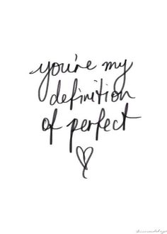 Boyfriend Short Sweet Love Quotes For Him - Top 30 Cute Quotes For Boyfriend Cute Boyfriend Quotes Cute Gifts For Him Or Her Short Love Quotes Boyfriend 100 Cute Boyfriend Quotes Love Quotes For. Cute Boyfriend Quotes, Romantic Quotes For Boyfriend, Quotes About Boyfriends, Cute Things To Say To Your Boyfriend, Quotes About Love For Him, Boyfriend Quotes Relationships, Quotes About Being Loved, Sweet Quotes For Girlfriend, Quotes About Babies