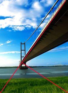 Google Image Result for http://www.dptips-central.com/image-files/golden_triangle_bridge.gif