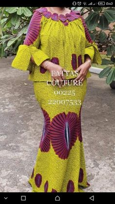 African Dresses For Kids, Latest African Fashion Dresses, African Dresses For Women, African Print Fashion, African Attire, African Inspired Clothing, African Print Dress Designs, African Blouses, Camisole