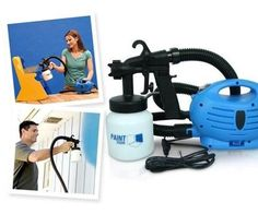 Paint Zoom - Best Price in India - Tbuy.in