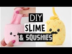 EASY Crafts To Do when you are BORED you HAVE NEVER SEEN BEFORE perfect gift ideas for best friends - YouTube