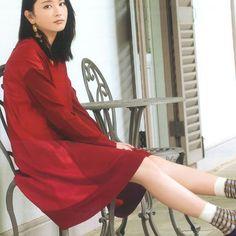 #gakki #yuiaragaki #ガッキー #新垣結衣