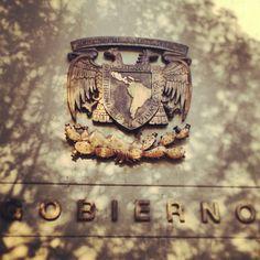 Facultad de Estudios Superiores Cuautitlan Campo 4 en Izcalli, México