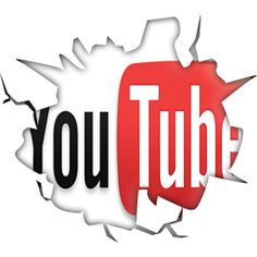 I have just found out that YOUTUBE is much more tan I thought. It's a great tool which you can do a lot of things, Watch, upload, créate...