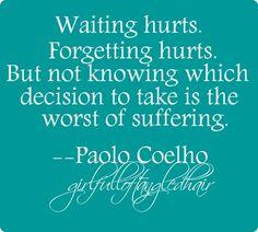 Coelho #Quotes