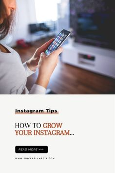 In today's post, I am going to lay down a easy strategy that you can apply to your Instagram that will give you guaranteed results...  Instagram tips, Instagram hack, grow instagram, grow my instagram, get more followers, grow my instagram following, instagram tricks, instagram, gain followers, Instagram growth strategy, how to grow my Instagram, Instagram growth, Instagram tips and tricks, grow your instagram, instagram strategy, how often should I post, instagram post plan, Instagram help Get More Followers, Gain Followers, Instagram Tricks, Instagram Posts, Instagram Message, Followers Instagram, Comebacks, How To Apply, Social Media