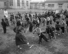 戦後の日本 ああ過ぎ去った日々(画像)