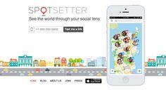 Apple secretly scoops up social maps app Spotsetter - http://www.tripletremelo.com/apple-secretly-scoops-up-social-maps-app-spotsetter/