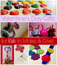 Valentine's Day Gifts for Kids to Make photo ValentineGiftstoMakeampGive_zps50eb876c.jpg