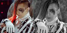 G-Dragon Fantastic Baby | Big Bang G-Dragon Fantastic Baby GIF by teklaa