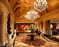 hongkong.langham hotels