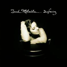 Found I Love You by Sarah McLachlan with Shazam, have a listen: http://www.shazam.com/discover/track/456406