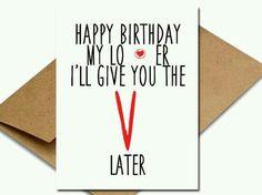 Birthday day card xxx