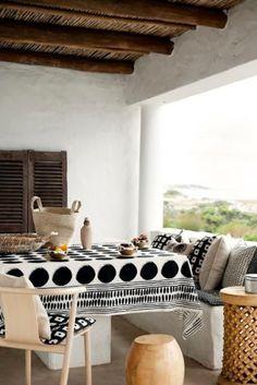 table cloth, fabrics, textures