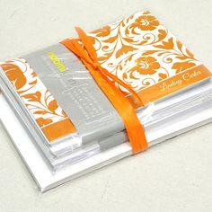 complete personalized stationery set  LOVELY LINDSEY  by naomilynn, $37.00