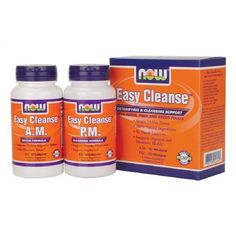 colon cleanse buffalo ny, colon cleanse in queens new york, colon cleanse new york, colon cleanse new york city, colon cleanse ny, colon cleanse rochester ny, colon cleanse westchester ny, colon cleanse downtown nyc, colon cleanse chelsea nyc,