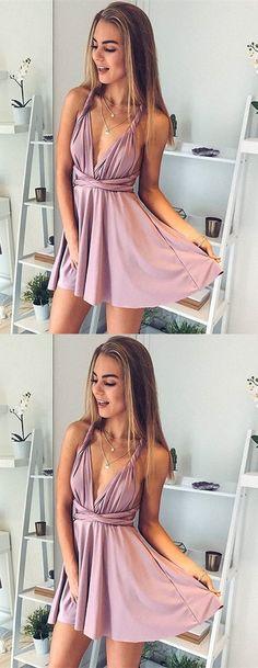 Party dresses, chic a-line fashion dresses, cheap party dresses.