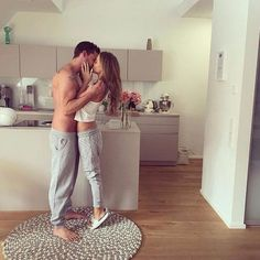 couple, cute, goals, love, relationship - Tap the link to shop on our official online store! You can also join our affiliate and/or rewards programs for FREE! Cute Relationship Goals, Cute Relationships, Life Goals, Realashionship Goals, Relationship Pictures, Love Couple, Couple Goals, Couple Shoot, Boyfriend Goals