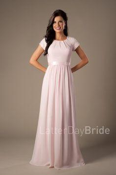 modest-prom-dress-aspen-front-2