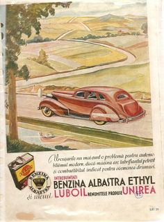 Old Ads, Advertising, Artist, Painting, Shelf, Artists, Painting Art, Paintings, Painted Canvas
