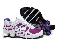 buy popular 863aa c8e6f Homer C. Livingston on · Nike Shox ...