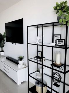 Brilliant Solution Small Apartment Living Room Decor Ideas and Remodel brilliantapartment apar&; Brilliant Solution Small Apartment Living Room Decor Ideas and Remodel brilliantapartment apar&; Coats coatscozy Home Brilliant Solution Small […] Living Room Ikea Living Room, Small Apartment Living, Living Room Grey, Small Apartments, Ikea Bedroom, Bedroom Furniture, Small Living Rooms, Small Spaces, Small Apartment Furniture