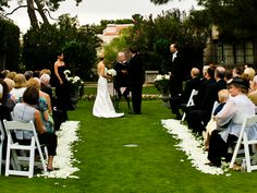 Guaranteed You'll Have #BestCeremony In The World Because It'll Be What You Both Want & THAT'S #TheBest #Wedding #Ceremony #DayOf #BestStart #Performing #Bride #Groom #Arizona #Phoenix #Love #ILY #WeddingFun #Officiant #Minister #Marriage