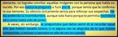Lo Mejor de Mi - Nicholas Sparks  Mis Frases Favoritas Citas De Libros