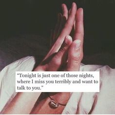 Miss You Quotes, Sayings, and Messages For Him/Her - Boostupliving Missing Him Quotes, I Miss You Quotes For Him, Missing You Quotes For Him Distance, The Words, Lost Myself Quotes, You Lost Me Quotes, Unexpected Love Quotes, Super Soul Sunday, Romantic Quotes
