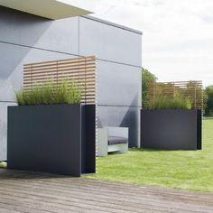 rankgitter in wabenform rankgitter pinterest. Black Bedroom Furniture Sets. Home Design Ideas