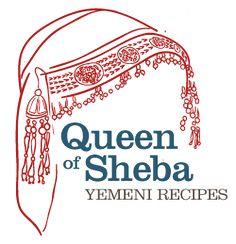 Yemeni Recipes - love their food! #recipes