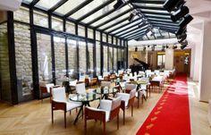 Hôtel 123 Sébastopol Paris **** | SITE OFFICIEL