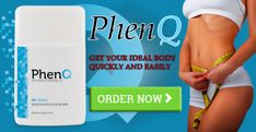 PhenQ Reviews | Complete Guide You Must Read