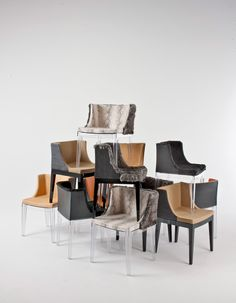 kravitz-kartell-chair3